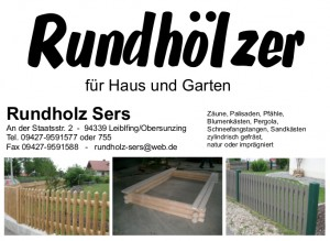 RundholzSers