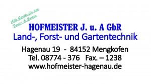 20141029_LogoHofmeister-page-001
